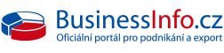 Businessinfo